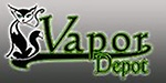 Vapor Depot