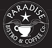 Paradise Bistro & Coffee Co.