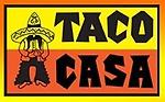 Taco Casa