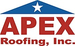 Apex Roofing, Inc.