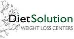Diet Solution Centers