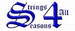 Strings 4 All Seasons