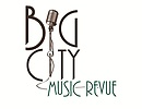 Big City Music Revue