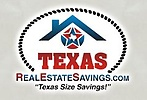 TexasRealEstateSavings.com