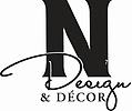 N Design & Decor