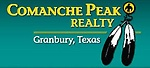 Comanche Peak Realty, LLC