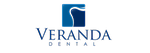 Veranda Dental