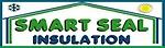 Smart Seal Foam Insulation, LLC