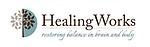 Healing Works