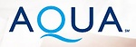 Aqua Texas, Inc.