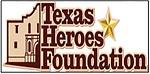 Texas Heroes Foundation