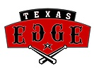 Pitch In Texas Edge, Inc.