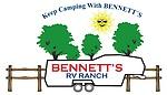 Bennett's RV Ranch