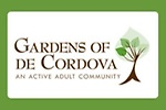 Gardens of DeCordova