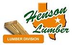 Henson Lumber