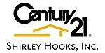Century 21 Shirley Hooks, Inc.