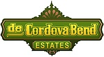 DeCordova Bend Estates