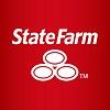 State Farm Insurance - John Mark Davis