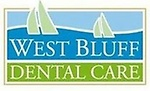 West Bluff Dental Care