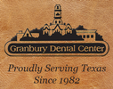 Granbury Dental Center