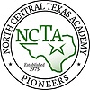 North Central Texas Academy