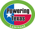Luminant, Comanche Peak Nuclear Power Plant