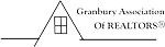 Granbury Association of Realtors