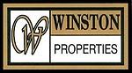 Winston Properties - Lee Overstreet