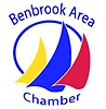 Benbrook Chamber of Commerce