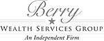 Berry Wealth Services Group