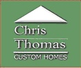 Chris Thomas Custom Homes