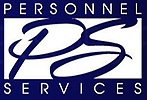 Personnel Services of Stephenville