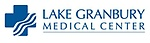 Lake Granbury Medical Center