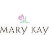 Mary Kay Cosmetics, Hazel Snyder