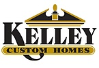 Kelley Homes, Inc.
