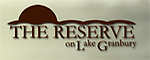 The Reserve on Lake Granbury