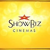 ShowBiz Cinemas Granbury