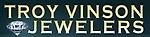 Troy Vinson Jewelers