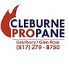 Cleburne Propane, LLC