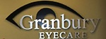 Granbury Eye Care