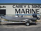 Carey & Sons Marine