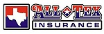 All-Tex Insurance