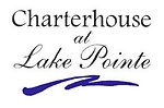 Charterhouse at Lake Pointe