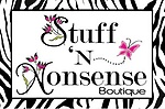 Stuff 'N Nonsense Boutique