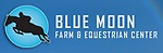 Blue Moon Equestrian Center