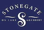 Stonegate on Lake Granbury
