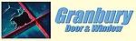 Granbury Door & Window