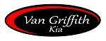 Van Griffith Kia
