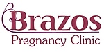 Brazos Pregnancy Center