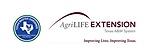 Lake Granbury Master Gardeners/Texas A&M AgriLife Extension